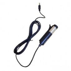 Havit M60 Mini Verticle Microphone
