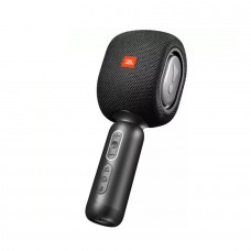 JBL KMC500 All-in-one Recording Microphone with Bluetooth Speaker