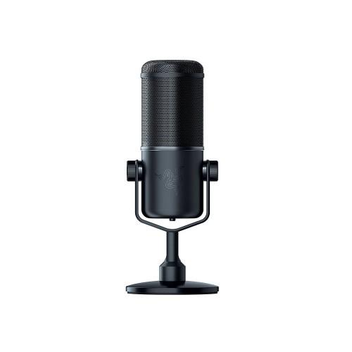 Razer Seiren Elite Dynamic Microphone