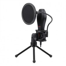 Redragon GM200 QUASAR Gaming Stream USB Microphone