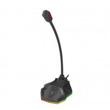 Redragon GM99 STIX USB Microphone