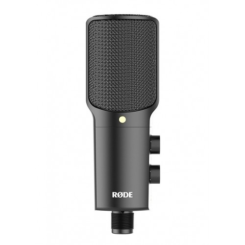rode nt usb versatile studio quality usb microphone price in bd. Black Bedroom Furniture Sets. Home Design Ideas