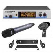 Sennheiser EW500-935 G3 Wireless Handheld Microphone System