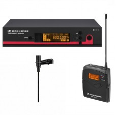 Sennheiser EW 112 G3  Microphone