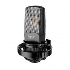 Takstar TAK35 Recording Microphone