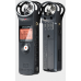 ZOOM The ultra-compact H1 Handy Recorder