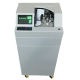 Kington JB-2000 Note Counting Machine