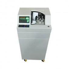 Kington JB-2000S Money Counting Machine