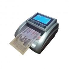 Kington KT-168 Multi-Currency Detection Machine