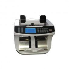 Kington KT-900 Money Counting Machine