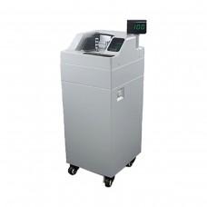 Kington NC-3000 Money Counting Machine
