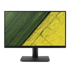 """Acer ET221Q 21.5"""" Full HD LED Monitor"""
