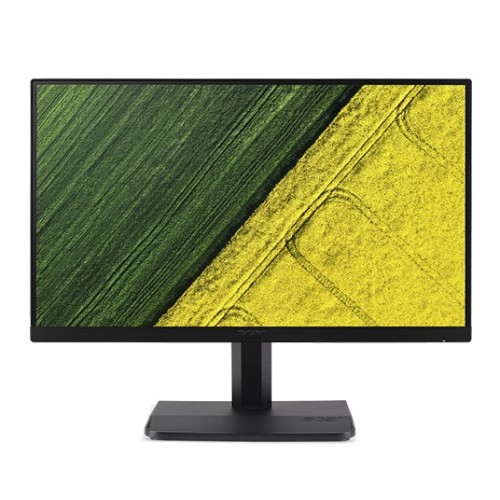 "Acer ET221Q 21.5"" Full HD LED Monitor"