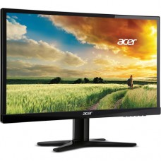 ACER G227HQL 21.5 Inch Full HD IPS Monitor