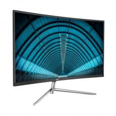 AOC C32V1Q 32 Inch Curved LCD Monitor