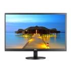 """AOC E2070SWNE 19.5"""" LED Monitor"""