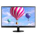 """AOC E970SWN 18.5"""" Panel LED Monitor"""