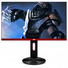 "AOC G2590PX 24.5"" Full HD 144HZ Freesync Gaming Monitor"