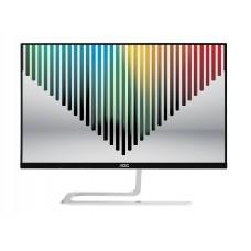 """AOC I2281FWH 21.5"""" AH-IPS Full HD LED Monitor"""