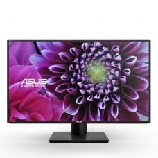 "Asus ProArt PA328Q 32"" 4K UHD Professional IPS Monitor"