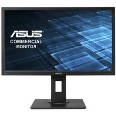 "Asus BE229QLB 21.5"" Full HD IPS Business Monitor"