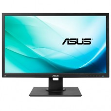 ASUS BE249QLBH 24 Inch FHD IPS Business Monitor