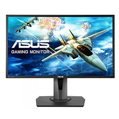 """Asus MG248QR 24"""" Gaming Monitor"""