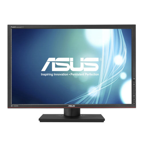 ASUS ProArt PA248Q Professional LED FHD IPS 24 inch Monitor