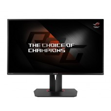 "Asus Rog Swift PG278QR 2K 27"" Gaming Monitor"