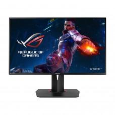 "Asus Rog Swift PG278QR 2K 27"" Gaming Monitor"