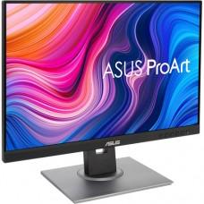 ASUS ProArt PA278QV 27-inch WQHD Monitor