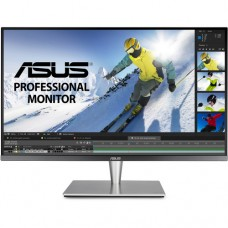 "ASUS ProArt PA32UC 32"" 4K UHD HDR Professional IPS LCD Monitor"