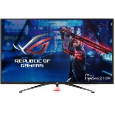 Asus ROG Strix XG438Q 120Hz 4K UHD Gaming Monitor