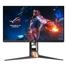 "ASUS ROG Swift 360Hz PG259QN 24.5"" 1ms G-Sync FHD Gaming Monitor"