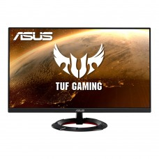 Asus TUF VG249Q1R 23.8'' 144Hz Full HD IPS LED Gaming Monitor
