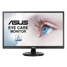 Asus VA249HE 23.8 inch Full HD  Eye Care Monitor