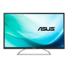ASUS VA325H 31.5 inch IPS LED FHD Eye Care Monitor