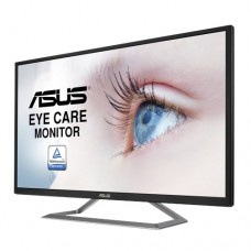 "Asus VA32UQ 31.5"" HDR 4K FreeSync Eye Care Monitor"