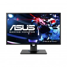 """ASUS VG245HE 24"""" Full HD 1080p 1ms FreeSync Console Gaming Monitor"""