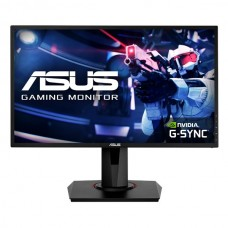 "ASUS VG248QG 24"" Full HD 165Hz G-SYNC Compatible Gaming Monitor"