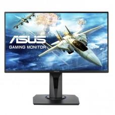 "Asus VG255H 24.5"" FHD Freesync TN Console Gaming Monitor"
