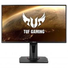 ASUS TUF Gaming VG259QM 24.5inch FHD 280Hz G-SYNC Overclockable Monitor