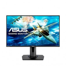 Asus VG275Q Console Gaming Monitor 27 inch Full HD FreeSync