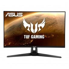 """ASUS TUF Gaming VG279Q1A 27"""" FHD Gaming Monitor"""
