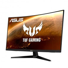 ASUS TUF VG32VQ1B 32 Inch WQHD 165Hz Curved Gaming Monitor