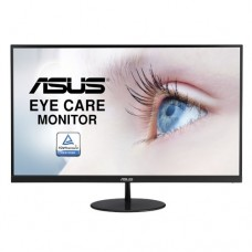 Asus VL279HE 27 inch Full HD IPS Ultra-slim Eye Care IPS Monitor
