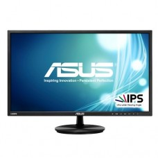 "Asus VN248H IPS Full HD 23.8"" Monitor"