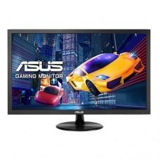 """ASUS VP228NE 21.5"""" Full HD 1ms Low Blue Light Flicker Free Monitor"""