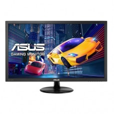 Asus VP247QG 23.6 inch Full HD Gaming Monitor