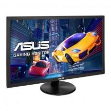 """Asus VP248H 24"""" Full HD Adaptive Sync Gaming Monitor"""